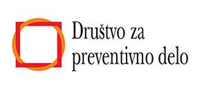 Društvo za preventivno delo